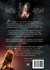 Göttliches Vermächtnis - König der Welten 2