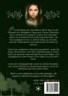 Göttliches Vermächtnis - Tochter des Lichts